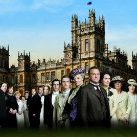 Downton Abbey: Wann startet Staffel 6  im deutschen TV & Stream?