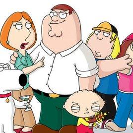 Family Guy Staffel 14: Alle Infos zum deutschen Start