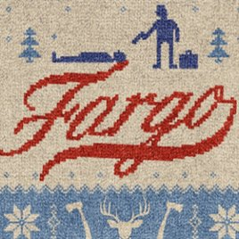Fargo Staffel 3 auf Netflix streamen - Folge 5 ab 18. Mai 2017