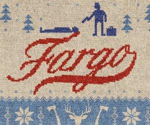 Fargo Staffel 3: Wann startet die neue Season bei Netflix? - Alle Trailer!