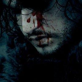 Ist Jon Snow tot? Wir sammeln alle Gerüchte, Hinweise und Theorien