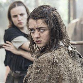 """Game of Thrones Staffel 6: Recap zu Folge 1 - """"Die rote Frau"""" (Spoiler!)"""