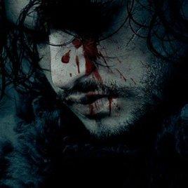 Game of Thrones Staffel 6 Episodenguide mit allen Sendeterminen