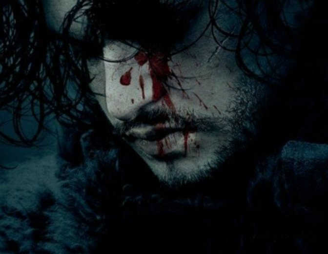 Game of Thrones Staffel 6 Episodenguide