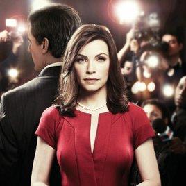 Good Wife Staffel 7: Wann ist der deutsche Start der letzten Season?