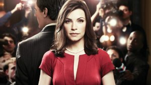Good Wife Staffel 7 im Stream & alle Staffeln in der Flatrate