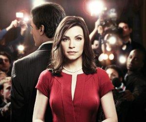 Good Wife Staffel 7 im Stream & alle Staffeln in der Flatrate