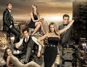 gossip girl serien stream deutsch
