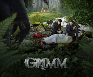 Grimm Staffel 6: Das Ende der Horror-Serie ist nah!