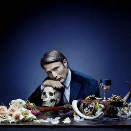 Hannibal Staffel 4: Kehrt der beliebte Kannibale zurück?