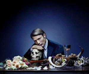 """""""Hannibal"""" Staffel 4: Bryan Fuller macht Serien-Fans erneut Hoffnung auf Nachschlag"""
