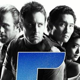 Hawaii Five-O Staffel 6: Wann ist der deutsche Start der neuen Season?
