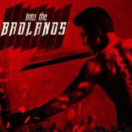 Into the Badlands Staffel 2: Wann starten die neuen Folgen der Martial-Arts-Serie?