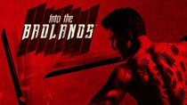 Into the Badlands Staffel 2: Wann starten die neuen Folgen der Martial-Arts-Serie?
