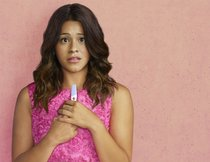 Jane the Virgin: Staffel 2 startet im Juni im Free-TV & Stream