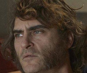 Joaquin Phoenix als Jesus?