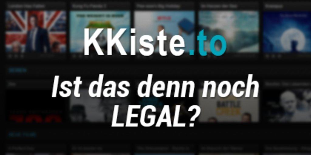 Kkisteto Kinofilme Und Serien Im Stream Kostenlos Online