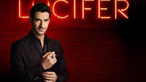 Lucifer Staffel 2: Episodenguide, Sendezeiten im TV & Stream