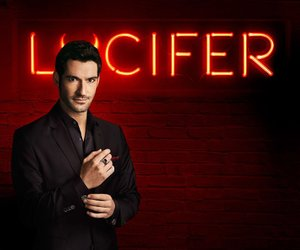 Lucifer Staffel 2: Episodenguide, Sendezeiten im TV & Stream