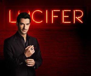 Lucifer Staffel 2 ab August auf Amazon Prime