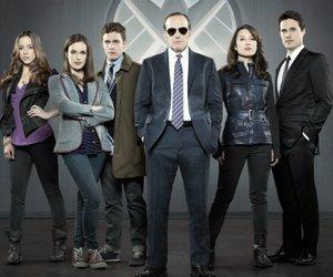 Marvel's Agents of SHIELD: Wann startet Staffel 3 in Deutschland?