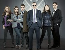 Marvel's Agents of SHIELD: Wann startet Staffel 3 in Deutschland?