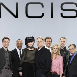 NCIS: Staffel 15 ist auf dem Weg, aber wann ist der deutsche Start?