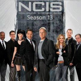 NCIS Staffel 14: Free-TV Premiere & Live-Stream auf Sat.1!