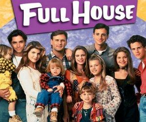 Diese 8 Serien aus den 90ern laufen gerade auf Netflix!