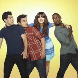 New Girl Staffel 6: Wann startet sie in Deutschland?