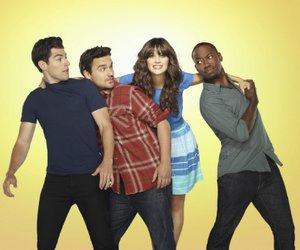 New Girl Staffel 6 bestellt: Wann startet sie in Deutschland?