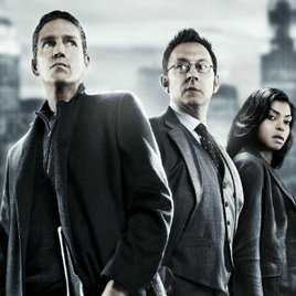 Person of Interest Staffel 5: Wann startet die letzte Season in Deutschland?
