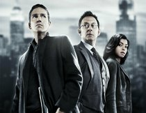Person of Interest Staffel 5: Sendetermine auf RTL, Episoden & Infos