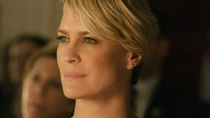 "Robin Wright im ""Blade Runner""-Sequel"