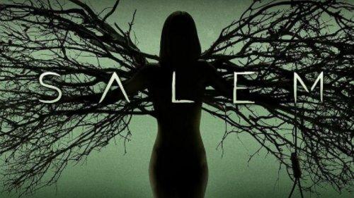 Keine Staffel 4 Für Salem Horror Serie Endet Nach Der 3
