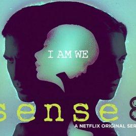 Sense8 Staffel 2 startet auf Netflix im Stream: Trailer & neuer Capheus-Schauspieler in der Besetzung!