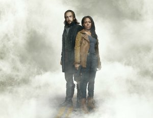 Sleepy Hollow Staffel 3: Wann ist der deutsche Start der Season?