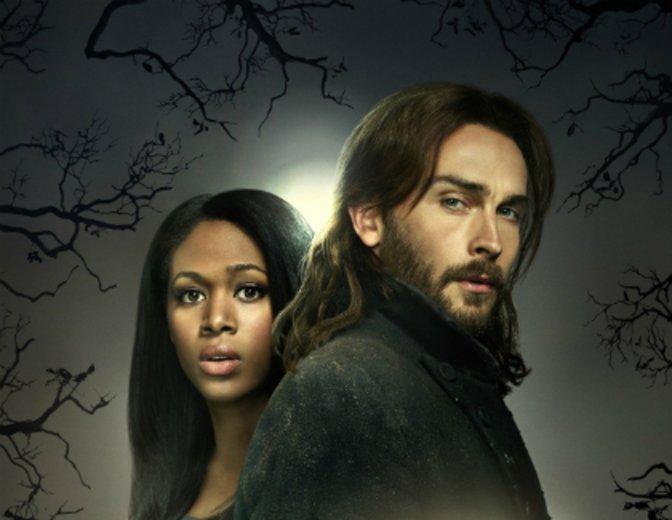 Sleepy Hollow Staffel 3 Handlung