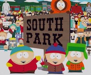 South Park Staffel 20 auf Deutsch: Start im TV & Stream - ab März!