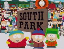 South Park Staffel 20 auf Deutsch: Start im TV & Stream - ab März!