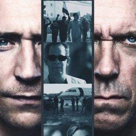 The Night Manager Staffel 2 in Planung: Kommt Tom Hiddleston zurück?