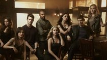 The Originals Staffel 4: Deutschland-Start, Trailer & Infos zur neuen Season