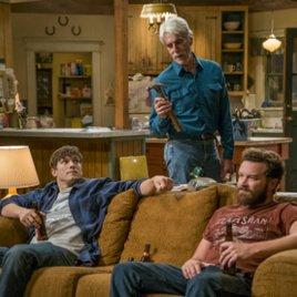 The Ranch: Staffel 2 wurde bestätigt, neue Folgen kommen noch 2016