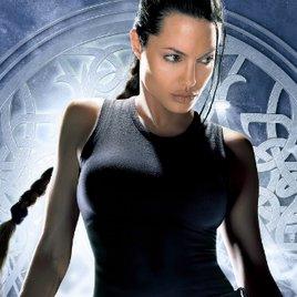 """""""Tomb Raider"""": Kinostart für die Neuverfilmung steht endlich fest"""