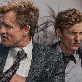 True Detective Staffel 3: Neue Season und Showrunner sind im Gespräch