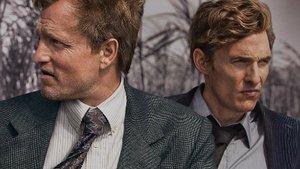 True Detective Staffel 3 kommt: Oscar-Preisträger Mahershala Ali dabei