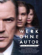 Werk Ohne Autor Kino Hamburg