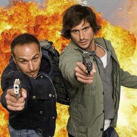 Alarm für Cobra 11 im Stream und TV: Hier könnt ihr die neuen Folgen sehen