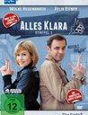 Alles Klara - 1. Staffel Poster
