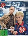 Alles Klara - 2. Staffel Poster